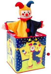 jack_in_the_box_1