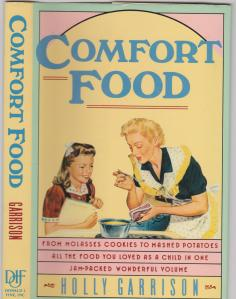 comfort-food-by-holly-garrison-001