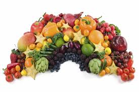 fruitrainbow