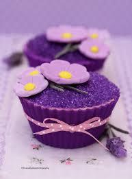 food cupcake.jpeg