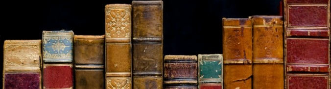 cropped-antique_books1