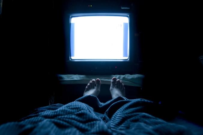 TV night.jpg